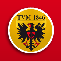 Turnverein 1846 Mosbach e.V.